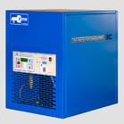 Рефрижераторный осушитель воздуха ОВ-240